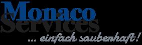 Monaco-Services